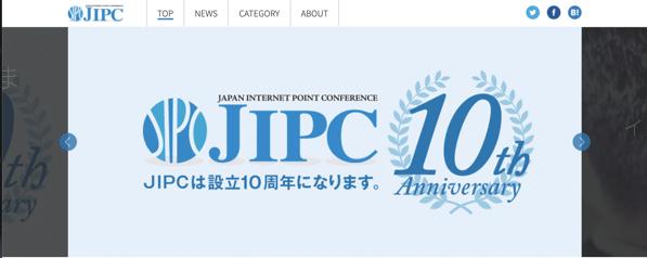 JIPC TOP