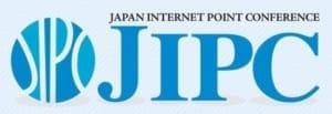 logo_JIPC